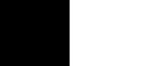 Katy Perry Indi Logo