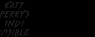 Indi Visible Logo
